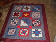 2008_Quilts_5