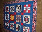 2008_Quilts_1