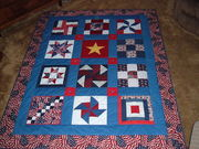 2008_Quilts_4