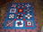 Quilts for WI Families o…