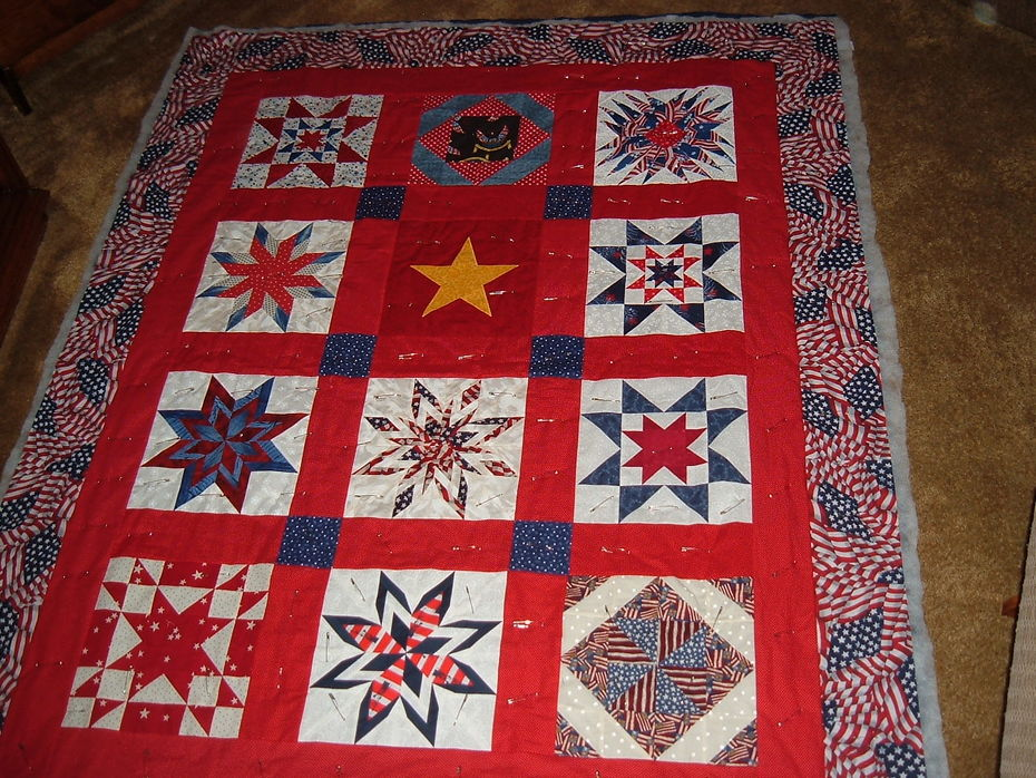 2008_Quilts_7
