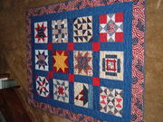 2008_Quilts_2