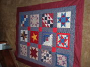 2008_Quilts_6