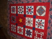 2008_Quilts_8