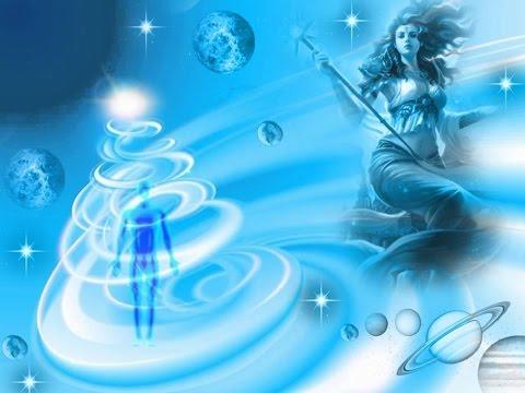 Palas Athena Trancedam fundamentados em Deus