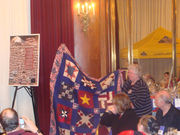 2011 Quilts