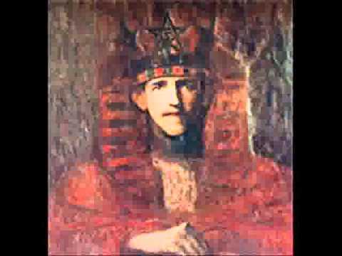 Ordem Hermética da Golden Dawn (Aurora Dourada)