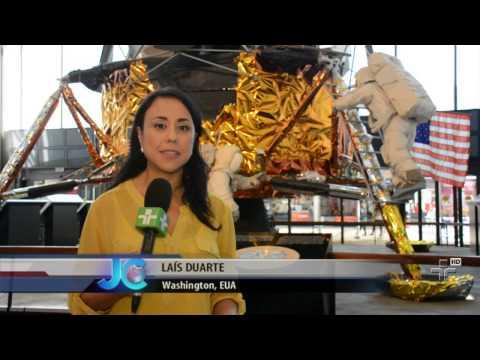 NASA resolveu preparar astronautas para se comunicar com alienígenas ? 31/10/2014