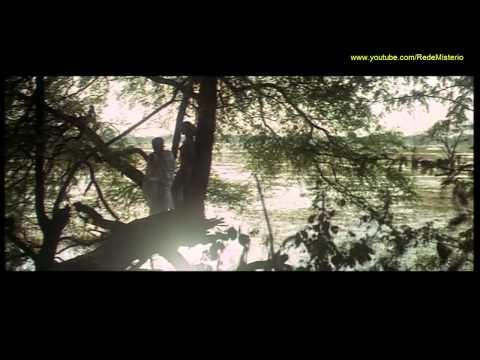 Siddhartha - Completo e Legendado em português