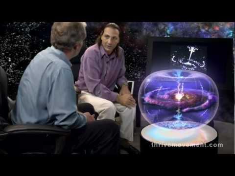 Prosperar: O Que Será Necessário? | Thrive: What On Earth Will It Take? (Completo) Leg. PT- BR