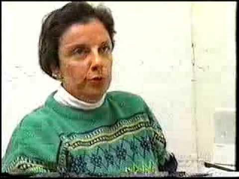 Transcomunicação Instrumental - Sonia Rinaldi