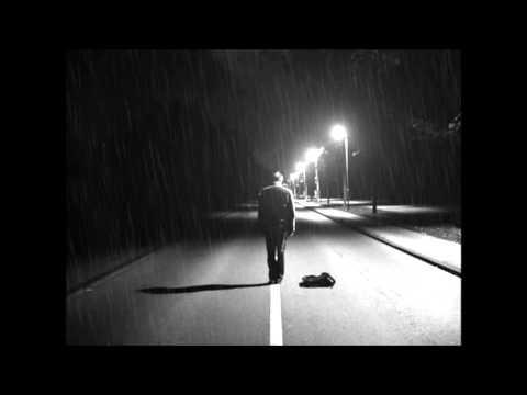 Momento Espírita-Ando devagar porque já tive pressa
