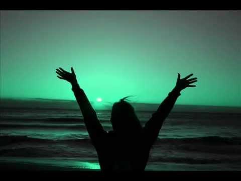 Poema da Gratidão - Amália Rodrigues/Divaldo Franco