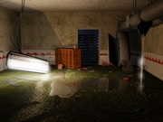 DeAngelo_lit_environment_basement_revised