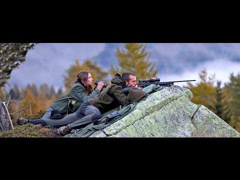 Franchi Horizon (promo)
