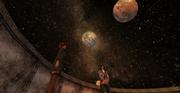 Social Event - Planetarium 8-17-13