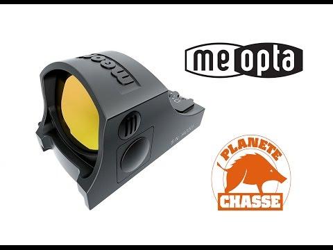 Meopta MeoRed