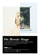 """On Heroic Stage"""