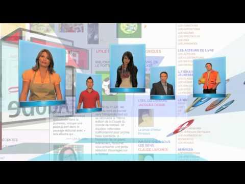 Video oficial de la campaña de  Educación Superior Virtual Colombia