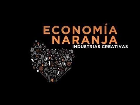¡Sumate a la Región Naranja! El futuro de América Latina y el Caribe es creativo