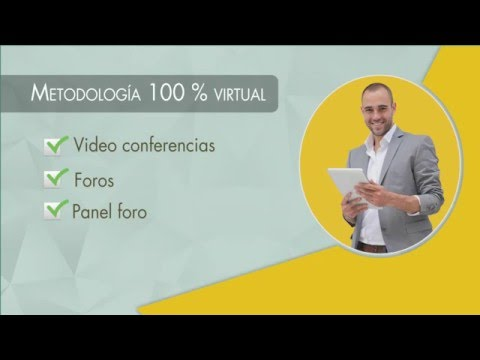 CONGRESO VIRTUAL INTERNACIONAL