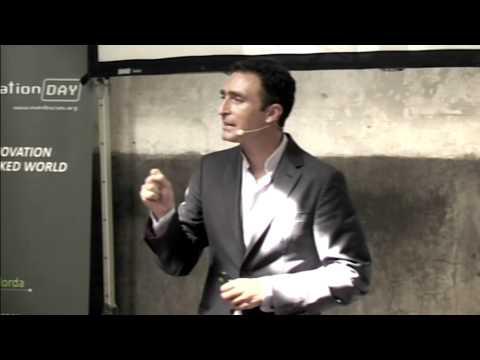 Conferencia de Álvaro González-Alorda. El final de la enseñanza.