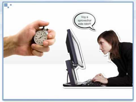 e-Learning o aprendizaje online