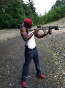 SEATTLE WA 2013