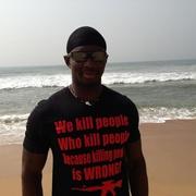 LIBERIA 2013