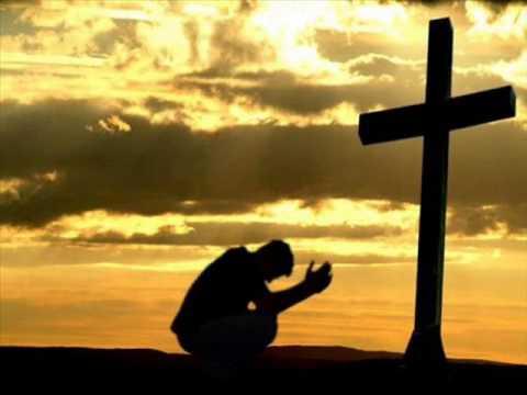 Anima christi sanctifica me ( Chant Catholique )