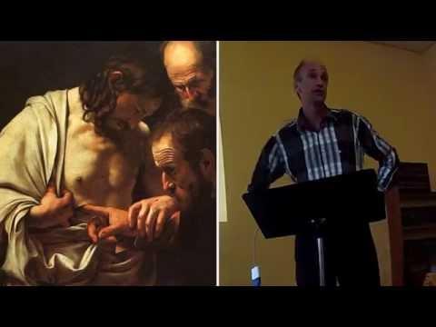 La résurrection de Jésus Christ: a-t-on des preuves? - La Bible et l'Histoire - 4