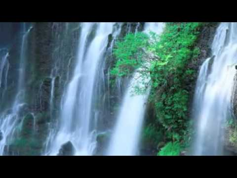 432hz Water Music by Brian t'collins
