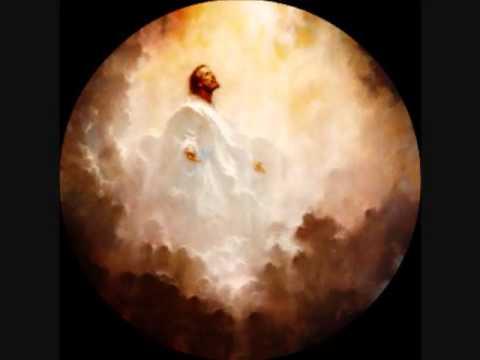 Tentation de Jesus-christ