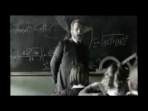 Einstein et Dieu : Qu'est ce que le mal selon einstein