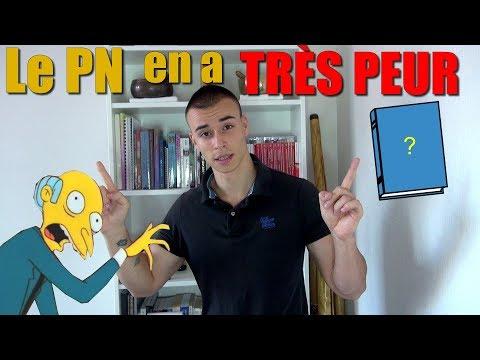 5 Choses Dont le Pervers Narcissique a Secrètement Peur...
