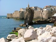 Israel_-_Akko_-_an_Old_city