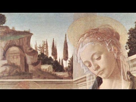 Analogie des étapes d'un couple et des défis et de la relation à Dieu des religieux