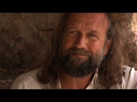 Les deux maladies des yeux: athéisme et religion - Jean-Yves Leloup  - Les Racines du Ciel