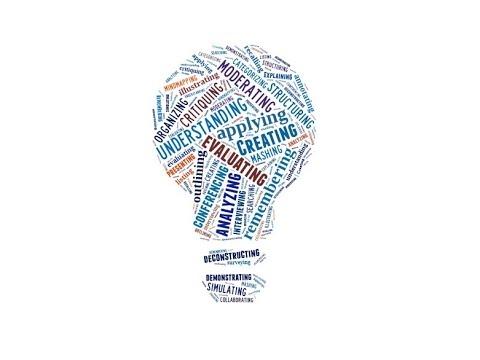 Teaching Critical Thinking In The Mathematics Classroom