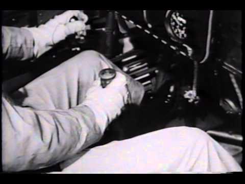 "Primary Flight Training   "" Attitudes of Flight""    Part 1"