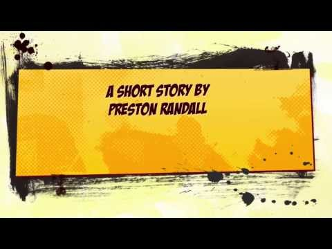 Plan B short story trailer
