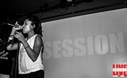 SESSIONLIVE: Gold Sounds