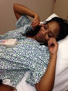 Patrice b4 Surgery