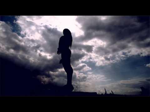 Eszter Pati - Why She Lifts!