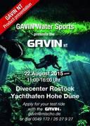 GAVIN NT INTRODUCTION