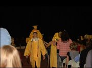 Capture ryan graduation 29