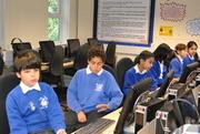 Norbury School 001
