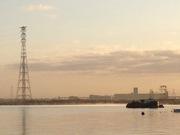 Photo 10-10-2012 08 02 39