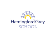 Hemingford Grey Primary School
