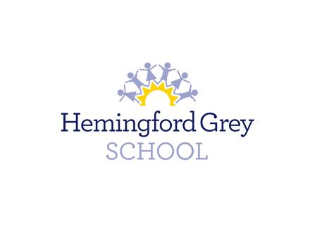 Hemingford Grey Primary School